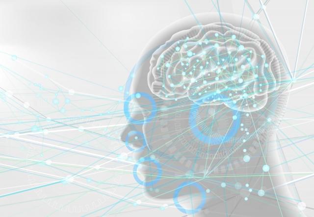 ビジネスに必要な右脳的直感